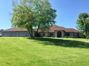 20799 Ivywood Avenue N Forest Lake, Mn 55025