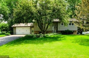 3505 Malcolm Avenue Hastings, Mn 55033