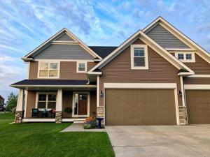 16910 Fairhill Avenue Lakeville, Mn 55044