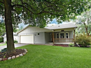 7220 Butterscotch Road Eden Prairie, Mn 55346
