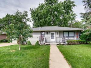 1318 Maple Street Hastings, Mn 55033