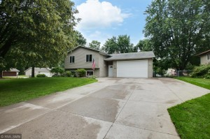 10301 108th Place N Maple Grove, Mn 55369