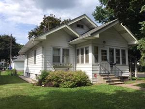 995 Lawson Avenue E Saint Paul, Mn 55106