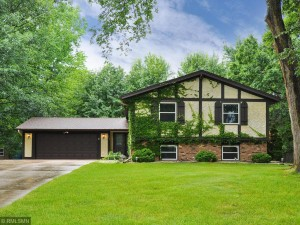 3215 Queensland Lane N Plymouth, Mn 55447