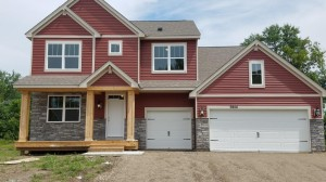 9806 66th Alcove Street S Cottage Grove, Mn 55016
