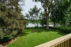 8416 Meadow Lake Road E New Hope, Mn 55428