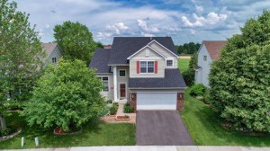 17930 90th Place N Maple Grove, Mn 55311