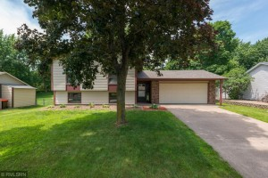 7740 Ivystone Avenue S Cottage Grove, Mn 55016