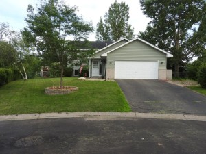 7447 96th Street S Cottage Grove, Mn 55016