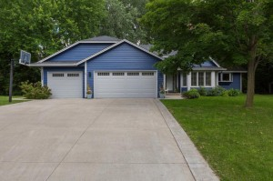 12335 52nd Avenue N Plymouth, Mn 55442