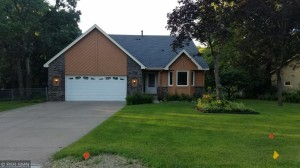 125 106th Avenue Nw Coon Rapids, Mn 55448