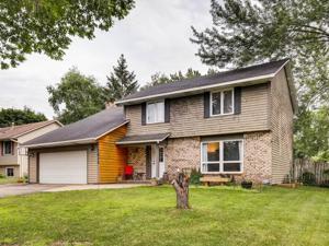 7825 Irish Avenue S Cottage Grove, Mn 55016