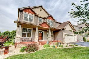 9547 Dunes Avenue Cottage Grove, Mn 55016