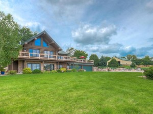 19250 County Road 40 Belle Plaine, Mn 56011