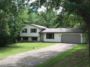 330 123rd Avenue Nw Coon Rapids, Mn 55448