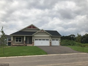 6993 93rd Street S Cottage Grove, Mn 55016