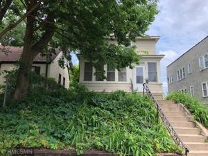 1609 Marshall Avenue Saint Paul, Mn 55104