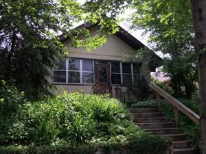 1138 Duluth Street Saint Paul, Mn 55106