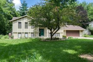 15708 Park Terrace Drive Eden Prairie, Mn 55346