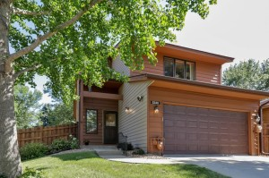 5340 Emerald Way Apple Valley, Mn 55124
