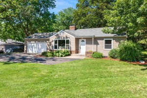 8400 E River Road Nw Coon Rapids, Mn 55433