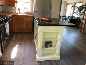 11610 Larch Street Nw Coon Rapids, Mn 55448