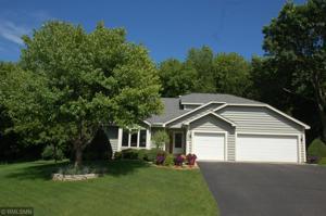 15848 Garden View Court Apple Valley, Mn 55124