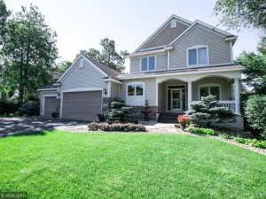 2264 151st Lane Nw Andover, Mn 55304