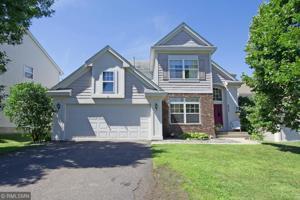 6425 Polaris Lane N Maple Grove, Mn 55311