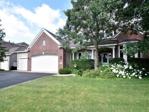 15042 Raven Street Nw Andover, Mn 55304