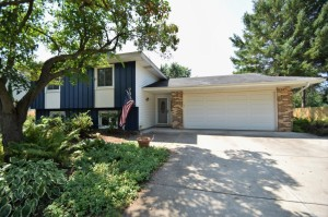 7330 Inman Avenue S Cottage Grove, Mn 55016