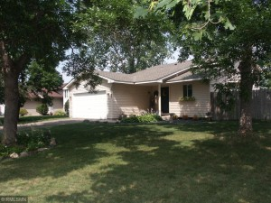 13765 Swallow Street Nw Andover, Mn 55304