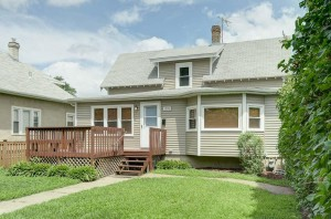 1595 Edmund Avenue Saint Paul, Mn 55104