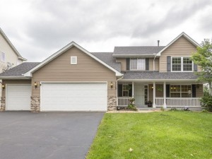 2929 Eagle Valley Drive Woodbury, Mn 55129