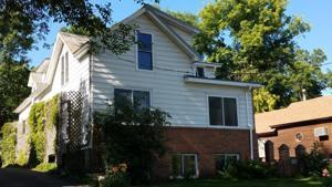 908 Laurel Street W Stillwater, Mn 55082