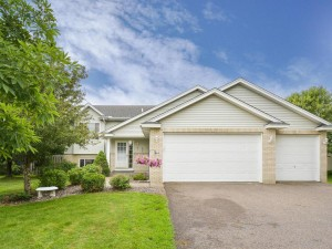 364 137th Lane Nw Andover, Mn 55304