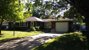 6933 Bloomington Avenue S Richfield, Mn 55423