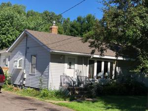 2587 Edgerton Street Little Canada, Mn 55117