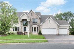 8027 Narcissus Lane N Maple Grove, Mn 55311