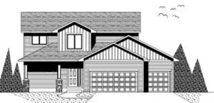 2028 Rosewood Street Lino Lakes, Mn 55038