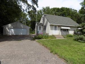 659 County Road B2 W Roseville, Mn 55113