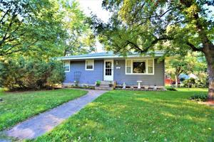 1320 Olive Street W Stillwater, Mn 55082
