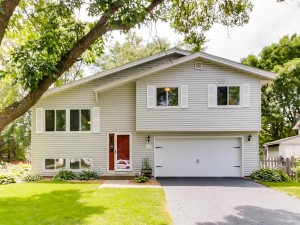 690 Clearbrook Lane Vadnais Heights, Mn 55127