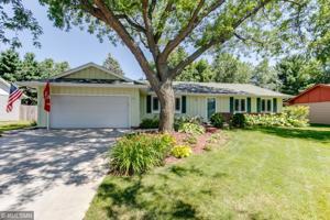 8637 Ironwood Avenue S Cottage Grove, Mn 55016