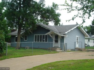 11171 Zion Street Nw Coon Rapids, Mn 55433