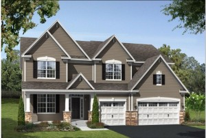 18460 69th Place N Maple Grove, Mn 55311