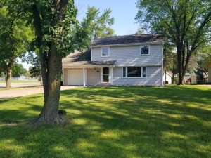 2641 Northdale Boulevard Nw Coon Rapids, Mn 55433