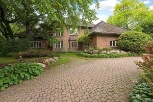 6278 Chasewood Drive Eden Prairie, Mn 55344