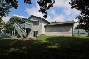 3444 132nd Lane Nw Coon Rapids, Mn 55448