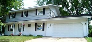 4669 Heritage Hills Drive Bloomington, Mn 55437